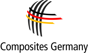 Composites Germany